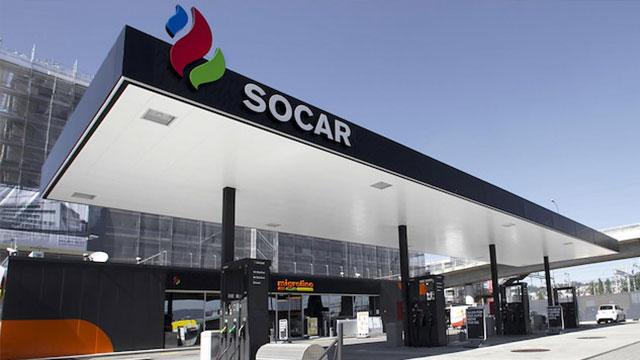 SOCAR Türkiye EWE Turkey Holding'in sahibi olacak
