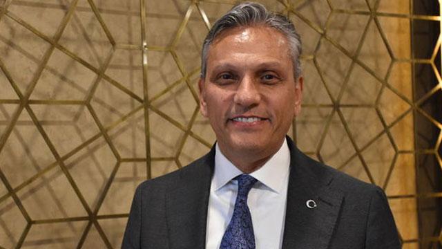 TÜRSAB: Bayramda 6 milyar TL'lik tatil yapılacak