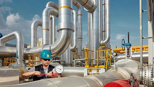 Enerji fonuna devredilmeye aday santraller üç kategoride değerlendirilecek