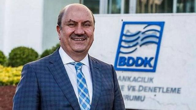 BDDK'dan iç talebe çifte destek