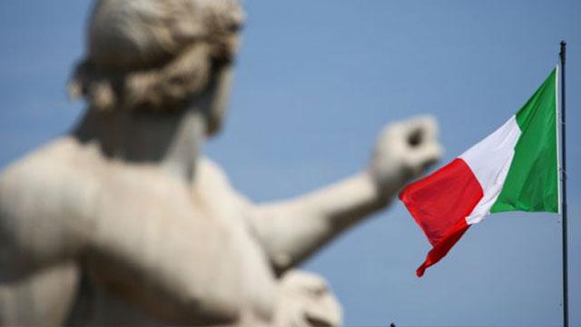 Avro Grubu'ndan İtalya'ya borç azaltma çağrısı