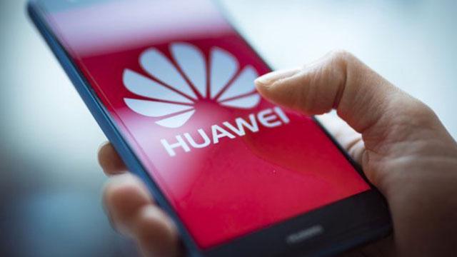 Huawei'nin yeni işletim sistemi hazır