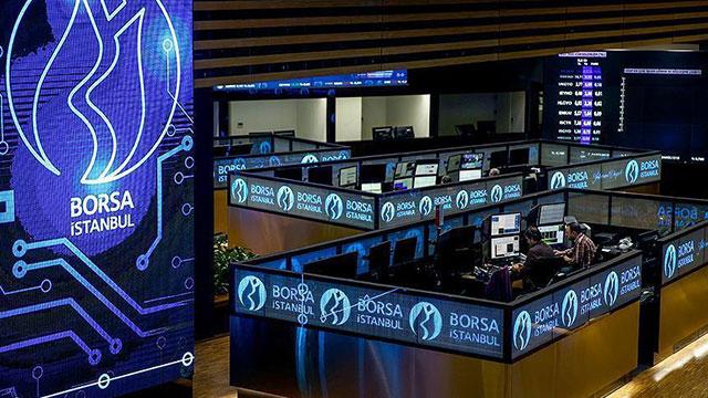 MKK: Borsada Katarlı çıkışı yok, girişi var
