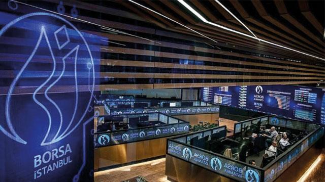 Borsa İstanbul'da emtia borsası yolda