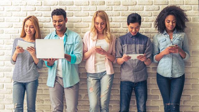 Tüketici elektroniğinde müşteriler iyi kampanya ve veri güvenliğine önem veriyor
