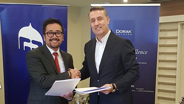 Malezya ile Türkiye arasında charter uçuşlar başlayacak