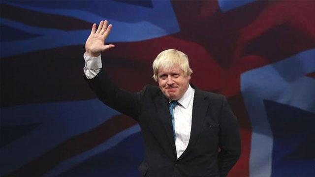 İngiltere, AB'den yeni bir Brexit isteyecek