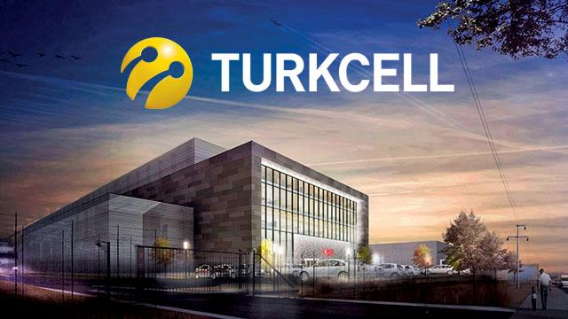 Turkcell, Türkiye'nin verisini bu topraklarda tutacak