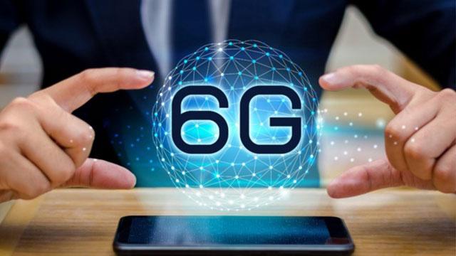 Huawei, Kanada'da 6G çalışmalarına başladı