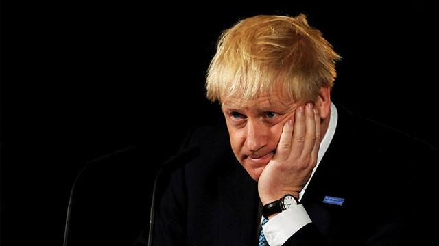 Anlaşmasız Brexit halinde AB vatandaşları