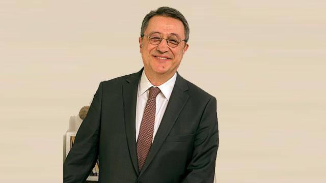 Mercer Türkiye'de yeni atama