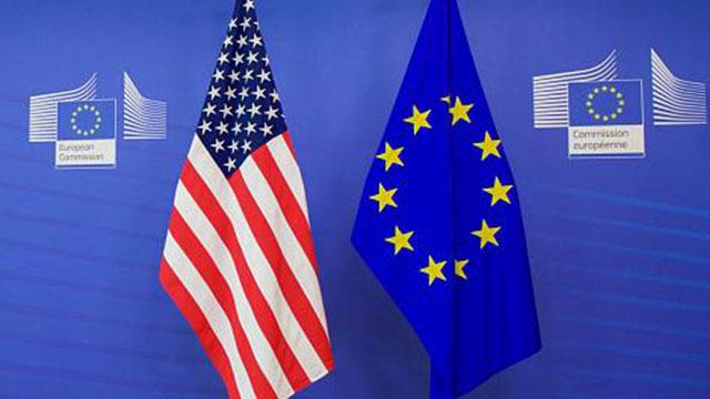 AB, ABD'li şirketlere karşı yeni tarifeler getirecek