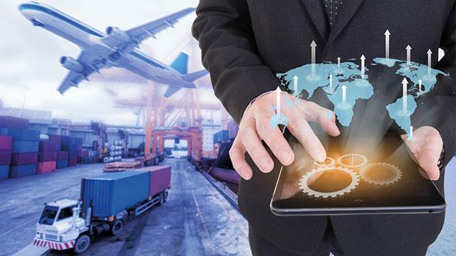 E-ihracatta yüzde 147 büyüme gerçekleşti