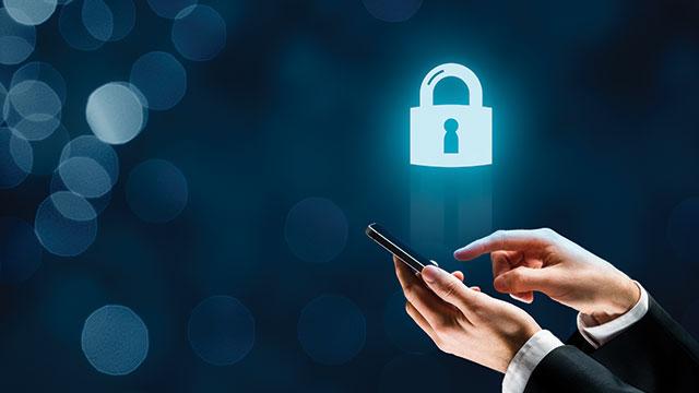 Dijital gizlilik için neler yapılmalı?