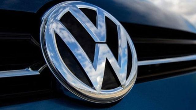 Volkswagen'in Türkiye kararı için pürüz kalmadı