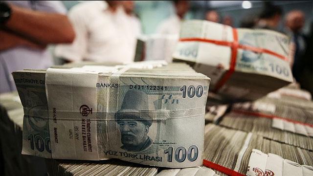 Türkiye sukuk ihracına doymuyor