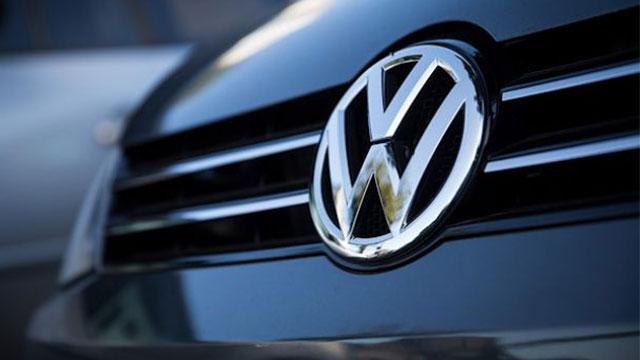 Volkswagen'in fabrikasının yeri belli oldu