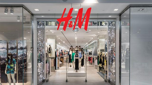 H&M'de toplu sözleşme imzalandı