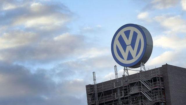Volkswagen Türkiye birimini kurdu