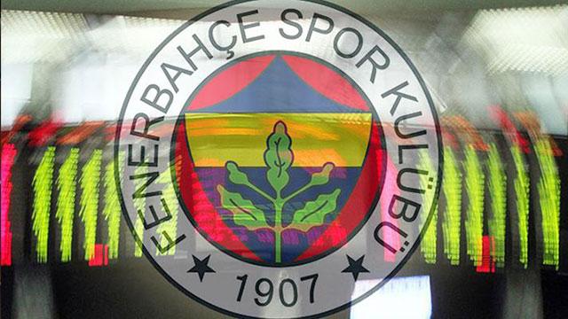 Fenerbahçe borsa liginde şampiyon