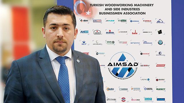 Ağaç işleme makineleri sektörü, WoodTech'de buluşuyor