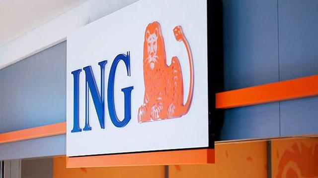 ING ihtiyaç kredisi faiz oranını düşürdü