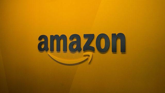 Amazon'da kartsız online alışveriş dönemi