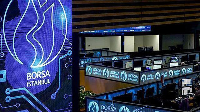 Borsa İstanbul'a üç yeni endeks geliyor