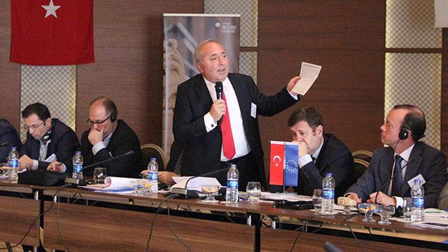 Türkiye fındıkta üretim ve ihracatı artırdı
