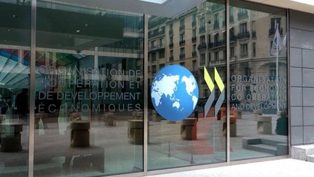 OECD İstanbul Merkezi kuruluyor