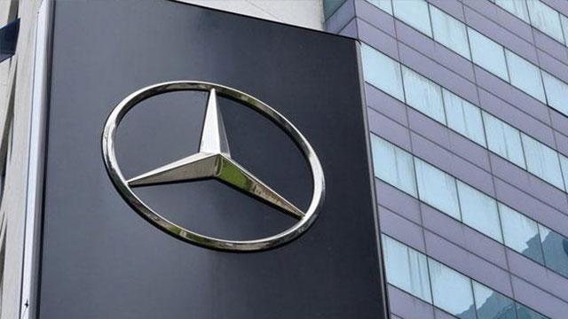 Mercedes-Benz Finansal Hizmetler üst yönetiminde 3 önemli atama