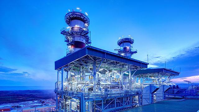 Akenerji 2020'ye sağlam adımlarla giriyor