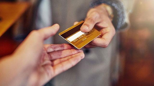 BKM'den 'kredi kartı bilgileri çalındı' açıklaması