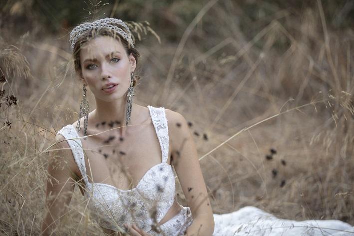 Evlilik sektörünün tedarikçisi Türkiye