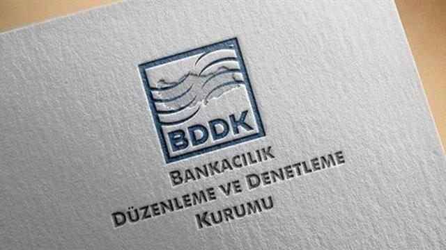 BDDK'dan bankalara 'kar dağıtmama' tavsiyesi