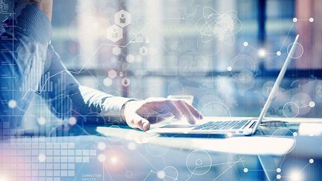 İş Bankası'ndan KOBİ'lerin e-fatura süreçlerine destek