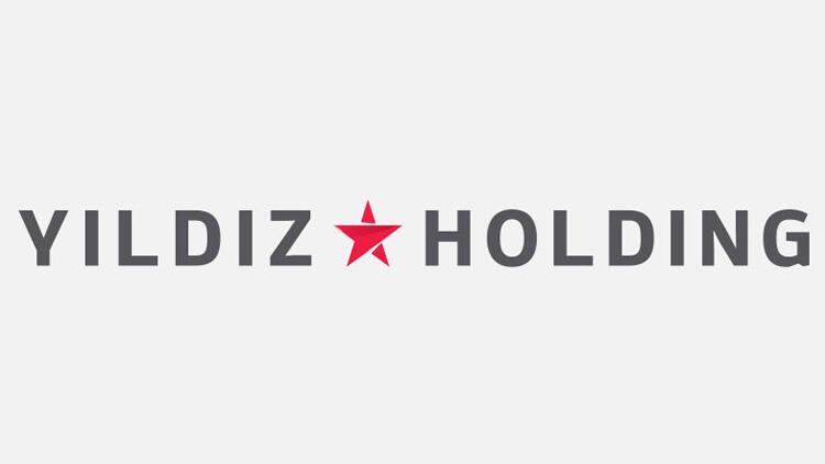 Yıldız Holding'ten girişimcilere destek