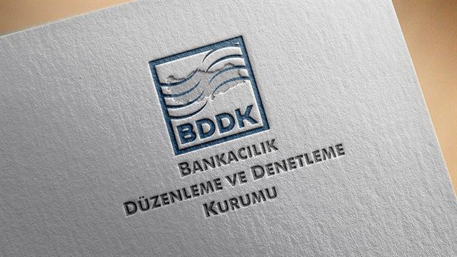 BDDK swap limitlerini kıstı