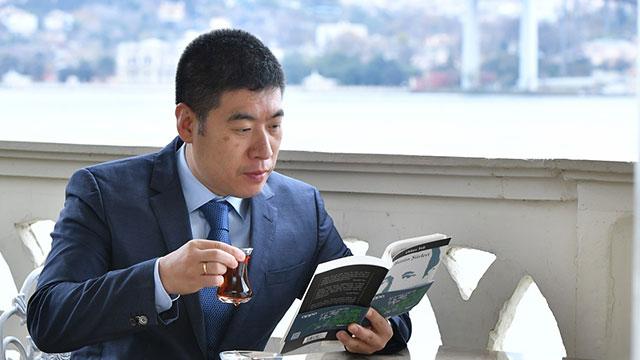 Oppo, Türkiye'deki yatırımlarına 2020'de de devam edecek