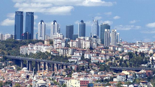 Türkiye'nin kuzeyi krediyle doğusu nakitle konut alıyor