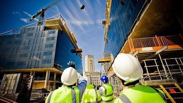 İmalat sanayisi inşaat yatırımlarında KDV iadesi devam edecek