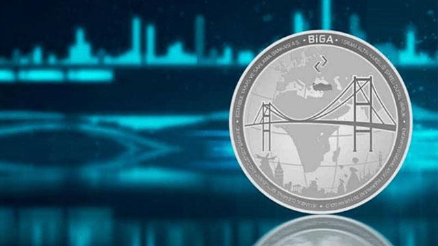 Takasbank'ın blokzincir tabanlı transfer platformu hizmete girdi