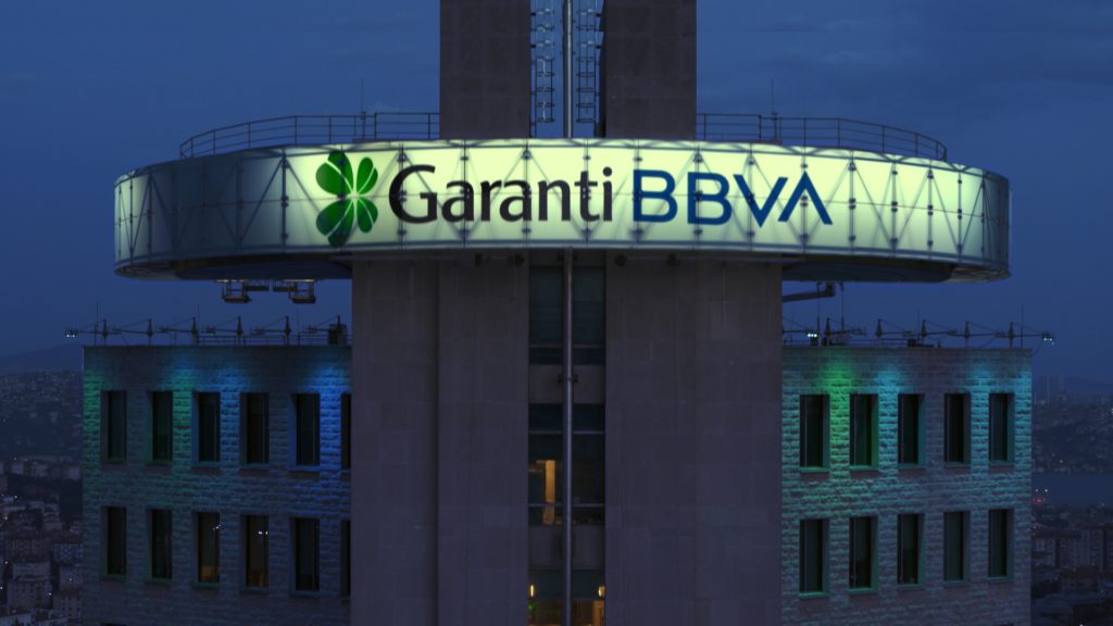 Garanti BBVA Partners, 2020 ilk dönem girişimcilerini bekliyor