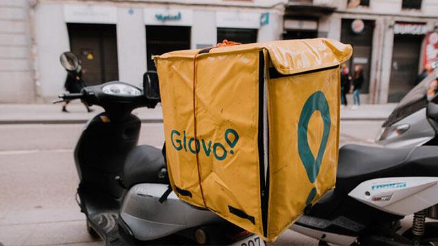 Glovo, Türkiye'den çıkıyor