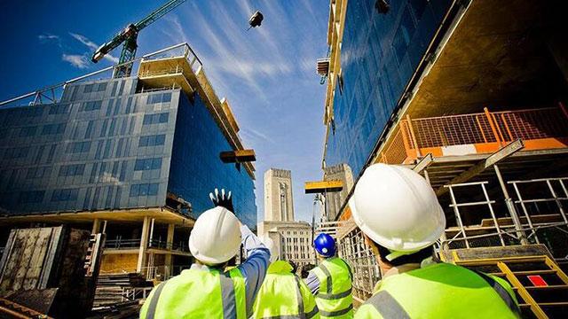 İnşaata kredi desteği 250 milyar liraya yaklaştı