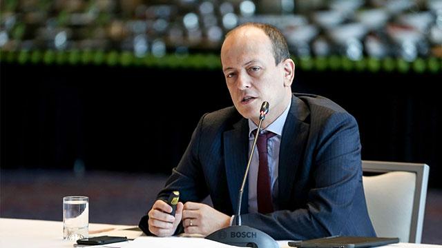 TSPB: Sermaye piyasalarındaki büyüme 2020'de de güçlü bir şekilde devam edecek