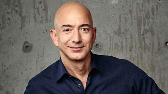 Amazon, Türk yazılım şirketini satın aldı