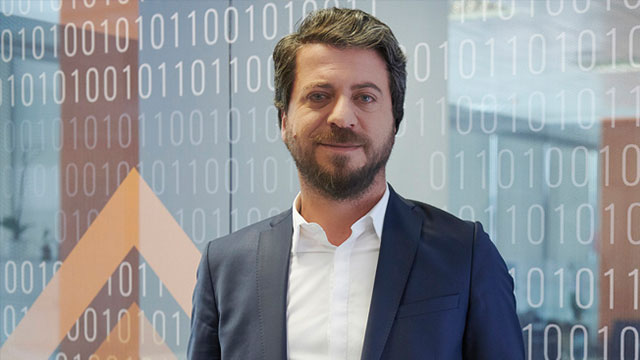 Etiya 'Akıllı 5G Platformu'nu geliştirdi