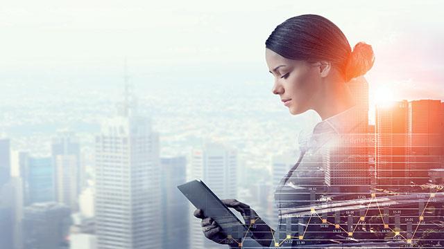 Bankalar, kadınlara yönelik finansmanla fark yaratıyor