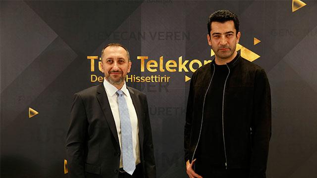 Türk Telekom yeni döneme 'değerli' hissettirecek